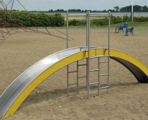 playground in Nordenham