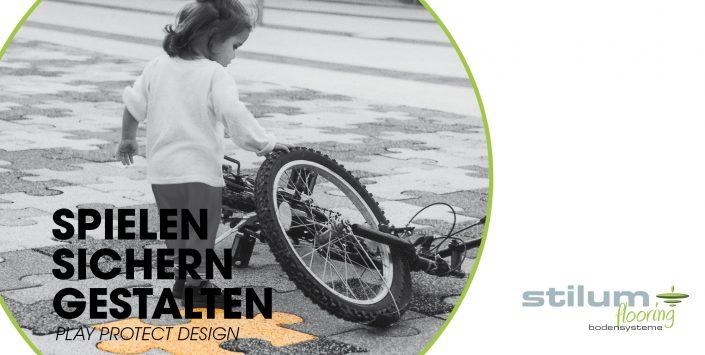 stilum Safety catalogue