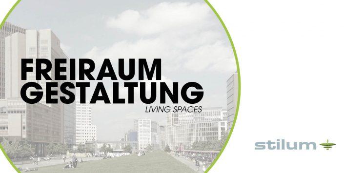 stilum Image catalogue