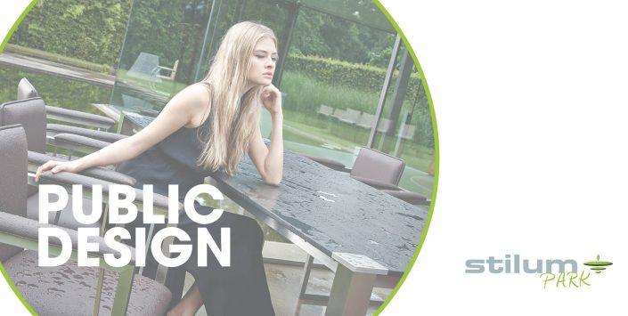 stilum Park Catalogue