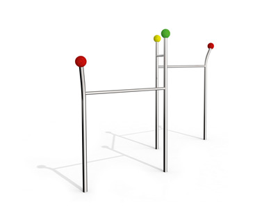 supra3-horizontal-bar preview