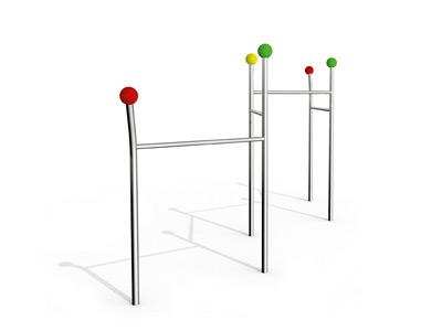 supra4-horizontal-bar-stilum_preview